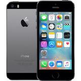 Apple Iphone 5s 16gb Pronta Entrega Original Vitrine