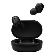 Xiaomi Audífonos Mi True Wireless Earbuds Basic 2
