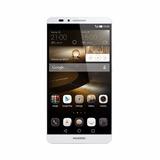 Huawei Ascend Mate 7 Mt7-tl09 16gb 3g/4g Lte Libre Sim