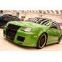 Facias Deportivas Para Jetta A4 Cobra Bora Vw Volkswagen