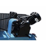 Cabezal Compresor Industrial 10hp Baja-baja