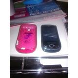 Samsung Gt_s 3370 L Para Personal