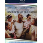 Blu-ray Tyler Perry