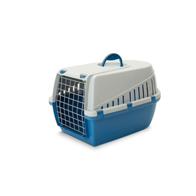 Accesorio Transportadora Mascotas Trotter Tamaño Chica +kota
