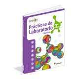 Química 9no Grado, Práctica, Conexos, Santillana
