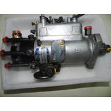 Bomba Inyectora Perkins 6354 Face 2 Reparada Diesel-enrique
