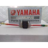 Caixa De Fusível Yamaha Ténéré 600 \ Virago 250