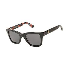 04da3093f685c Óculos Scott Hustle Grizzle De Sol - Óculos no Mercado Livre Brasil