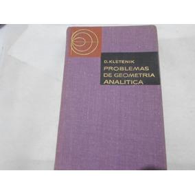 SOLUCIONARIO KLETENIK PDF