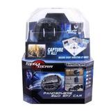 Spy Gear Panosphere De 360 U200bu200bgrados Cámara Espía