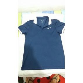 Camisa Original Polo Nike