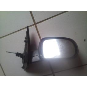 Espejo Derecho Chevrolet Corsa De 1998 Hasta 2002