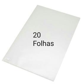Folhas para impresso de adesivos de unha com fundo branco 20 folhas impresso adesivo de unhas altavistaventures Image collections