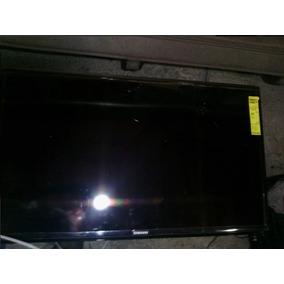 Televisor Samsung Smart Tv 40 Un40eh5300f Serie 5
