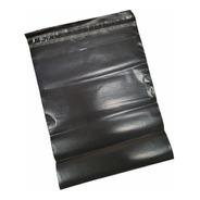 Bolsas Ecommerce 17x30 Sobres X 100 Negro C/adhesivo