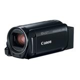 Videocámara Canon Vixia Hf-r800