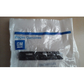 Retentor Lateral Le Do Parachoque Gm Corsa Hatch 93309299