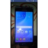 Samsung Galaxy J3 2016 Permuto