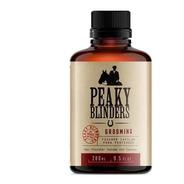 Fixador De Cabelo Grooming Peaky Blinders