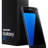 Samsung Galaxy S7 Coreano - Consultar Precio