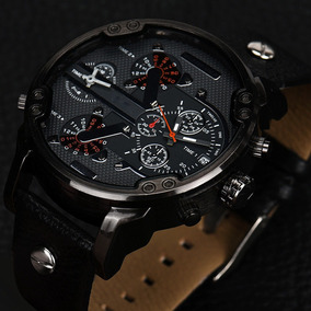 87a4220564d Relogio Tng Urban Sport Limited Edition Masculino - Relógios De ...