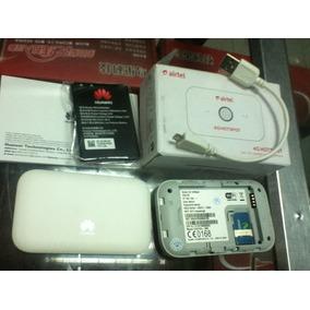 Ban Multiban Digitel 4 G 3gmovistar Mayor Somos Tienda