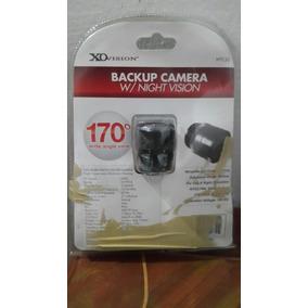 Camara De Retro Para Vehiculo Backup Camera