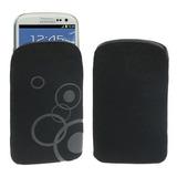 Case Para Samsung Galaxy S/3 Galaxy S/4 Prime, Nexus Etc..
