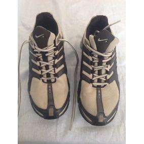 Tênis Nike Shox Feminino Original!!!!