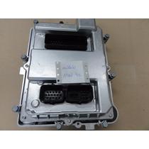 Ecm (modulo) Contellation 13-190/15-190 Motor Man 4cc