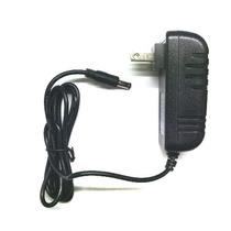 Zk 5v2a - Fuente De Energia 5v/ 2 Ampers