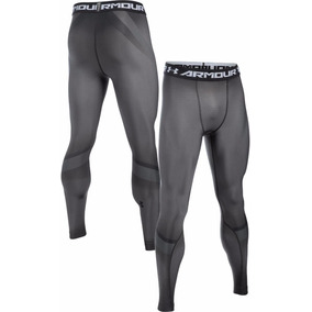 Leggins Compression Under Armour Talla M,l, Xl