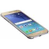 Samsung J2 Nuevos Libres 4g Argentina
