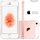 Celular Iphone Se 16gb Apple 4g 4