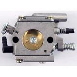 Carburador Motosserra Stihl 038 380 381