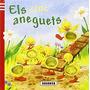 Els Cinc Aneguets (juga I Apren); Susaeta Ediciones S A