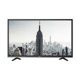 Tv Led 32 Hd Bgh Feelnology Ble3216d