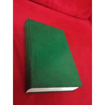 Livro: A Comédia Humana - Vol.2 - Honoré De Balzac