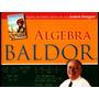 Álgebra De Baldor Ultima Edición Fisico, Totalmente Nuevo