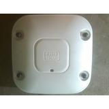 Accesspoints Cap2602e-n-k9Cisco Airap2602e-n-k9 802.11n