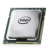Procesador Intel Core2duo 2.93 Ghz Modelo E7500 Soket 775
