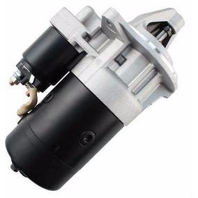 Motor De Partida Iveco Daily 35.10 2.8/similar 1218174