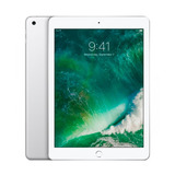 Apple Ipad 2017 Dual Core 128gb 2gb Tactil 9,7 Ios 10 Wifi