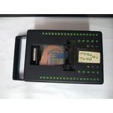 Rc 7224 Testador De Cartuchos Hp Antigos 14-25-26-29-49