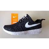 Oferta Nike Talles 34 Al 43 Envio A Todo El Pais Liquidacion