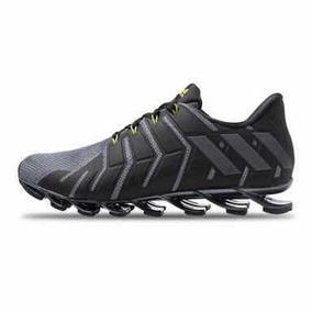 Zapatillas adidas Springblade Originales