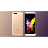 Huawei Mate Se 64 Gb/4 Gb Ram /16+2 Mp Octacore