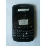 Blackberry 9360 Para Repuesto Somos Tienda 26