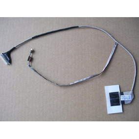 Flex Para Acer Aspire 5741 5253 5336 5551 5552 Dc020010l10
