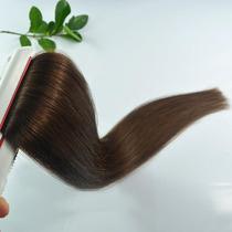 Mega-hair Alongamento Fita Adesiva Cabelo Humano 20pç 60cm